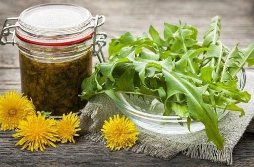 Самое мощное масло — быстро устранит боли в суставах, шее, артрит, подагру, кисты в груди, головные боли и не только!