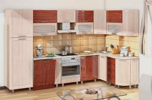 купить кухонную мебель